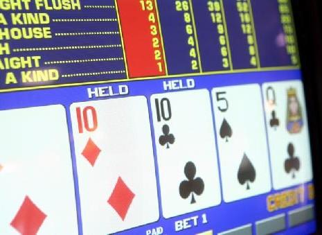 online casino video poker ra ägypten