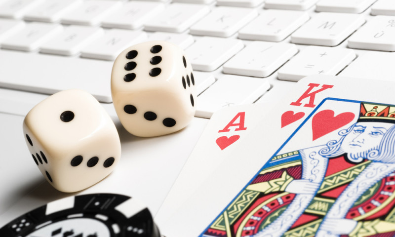 casino online play money