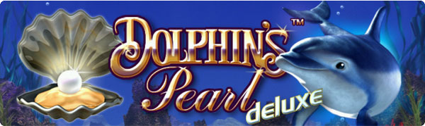 online casino reviews dolphins pearl