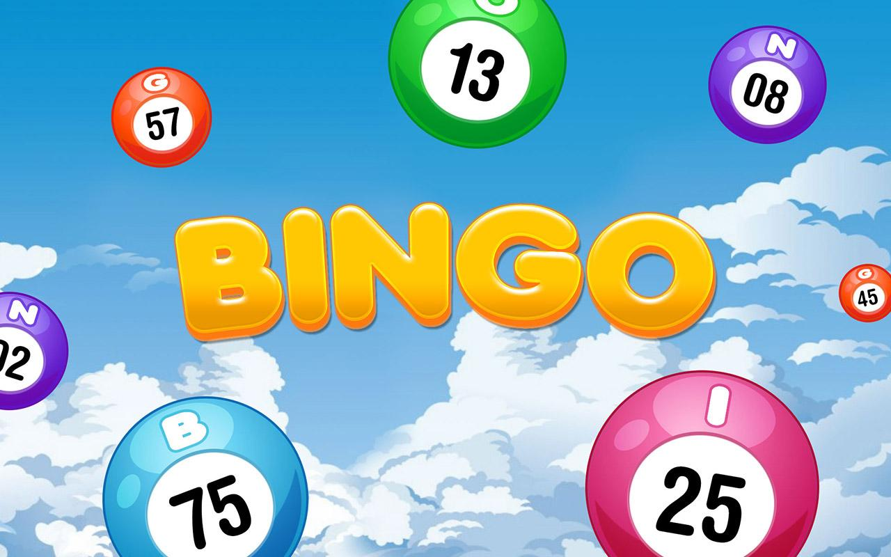 Image result for Interesting incentives offered to players on online bingo sites