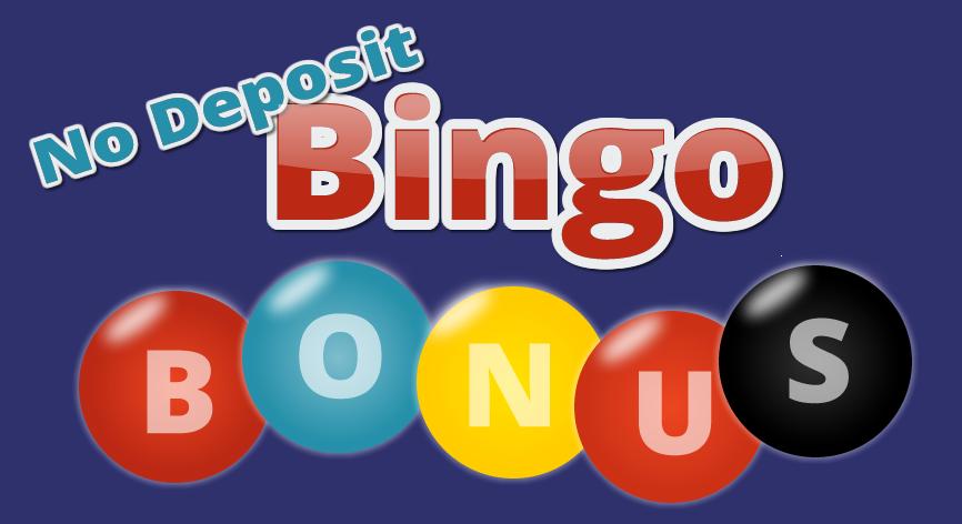 no-deposit-bingo-bonuses