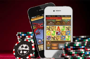 new mobile casinos