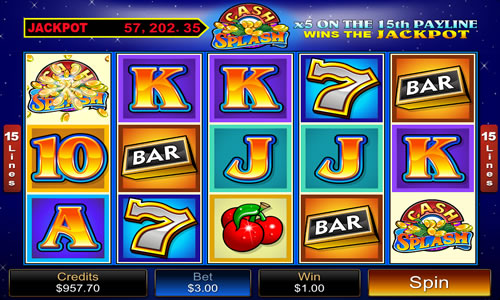cash-splash-slots