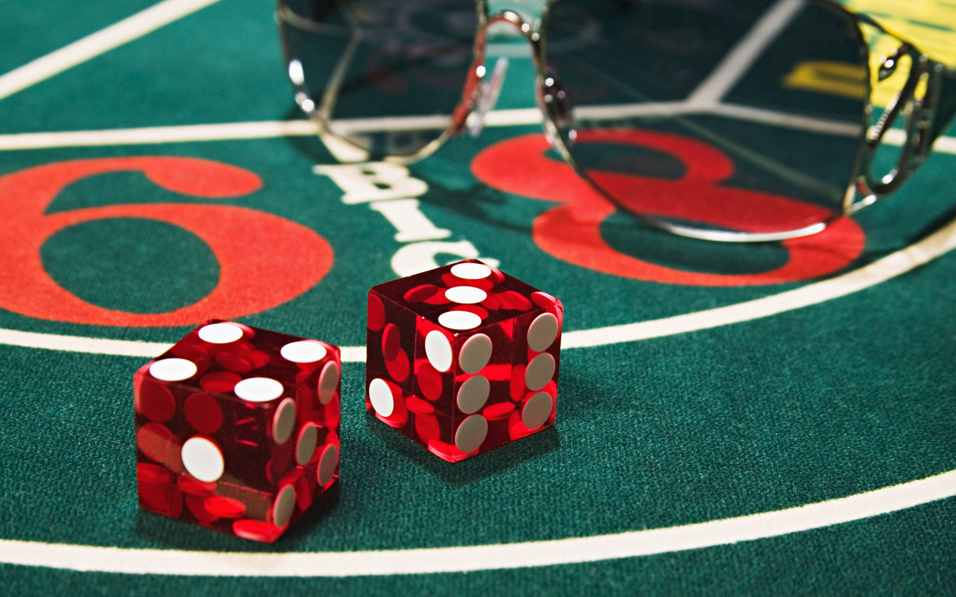 casino play online free casino games dice