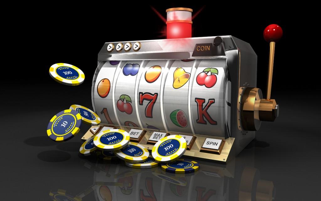 Beat the Heat With Online Casino Gambling - Online Casino Blog