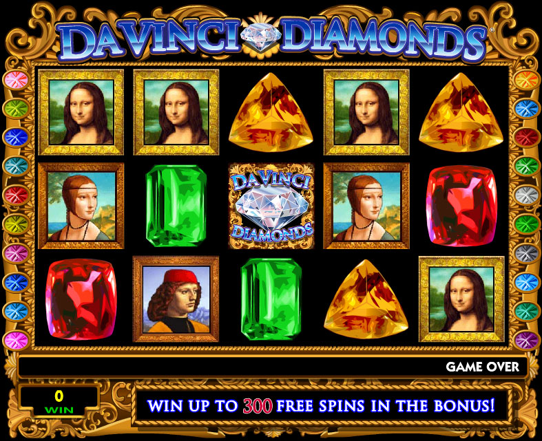 Davinci_Diamonds