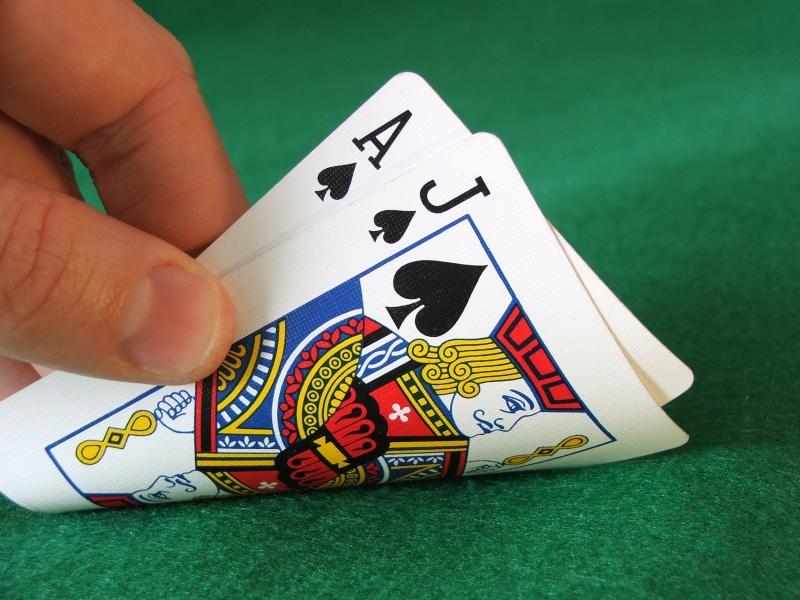 good card hand