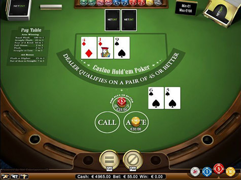 how to play casino online free casino spiele