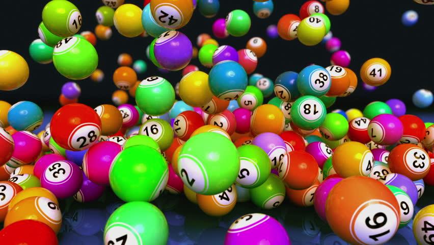 Investigate Online Bingo