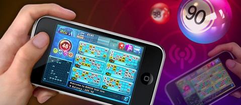 free-mobile-bingo