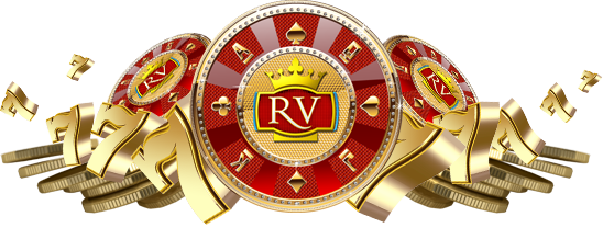 casino royale online new online casino