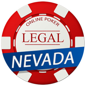 legalised online poker