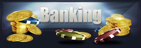 online-banking-methods