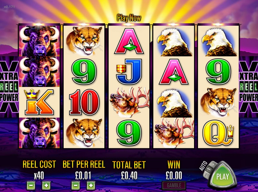 free online slot play on line casino