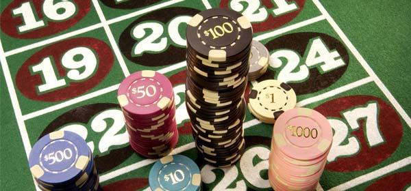 Online Casino Roulette Blog