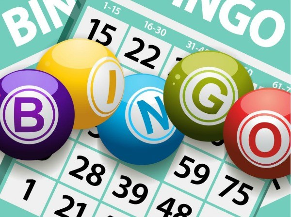Image result for Special online Bingo offers