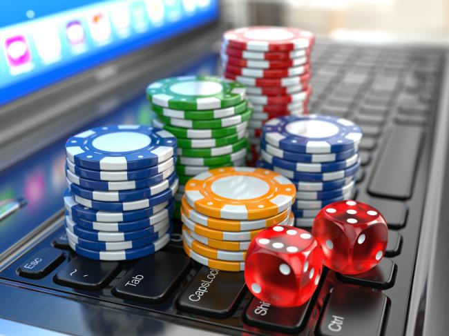 how to win online casino casino online gambling