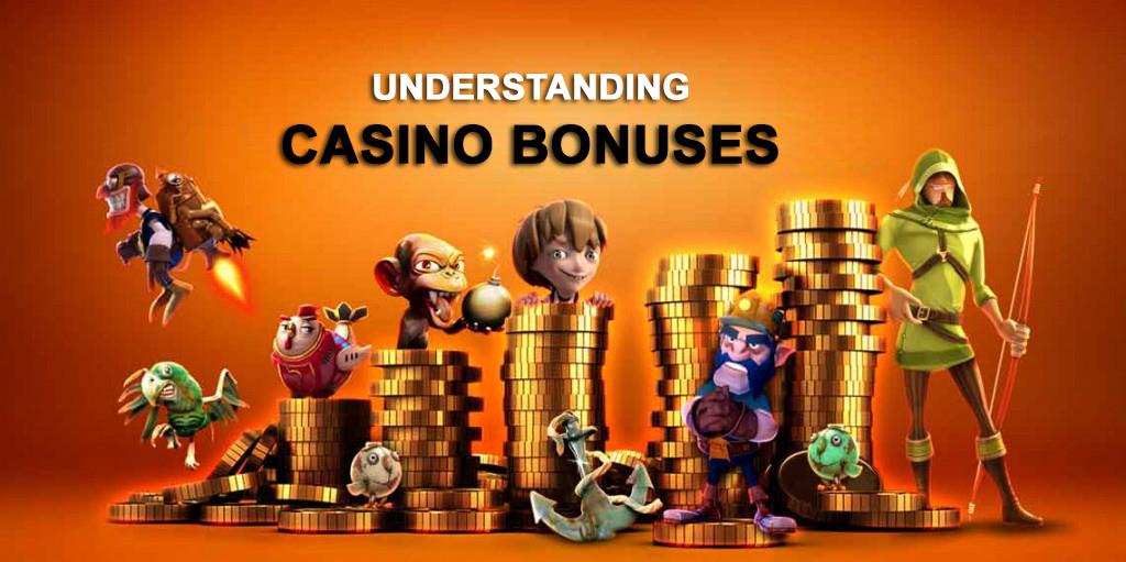 Top 10 online casino bonuses aruba casino chips