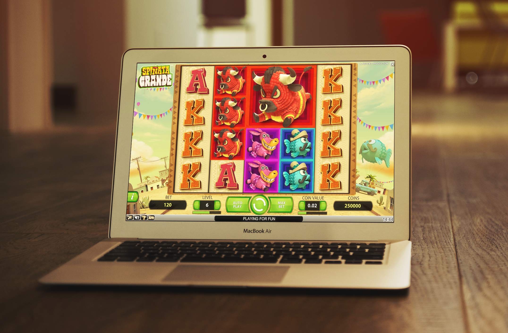 video slots online casino  online casinos