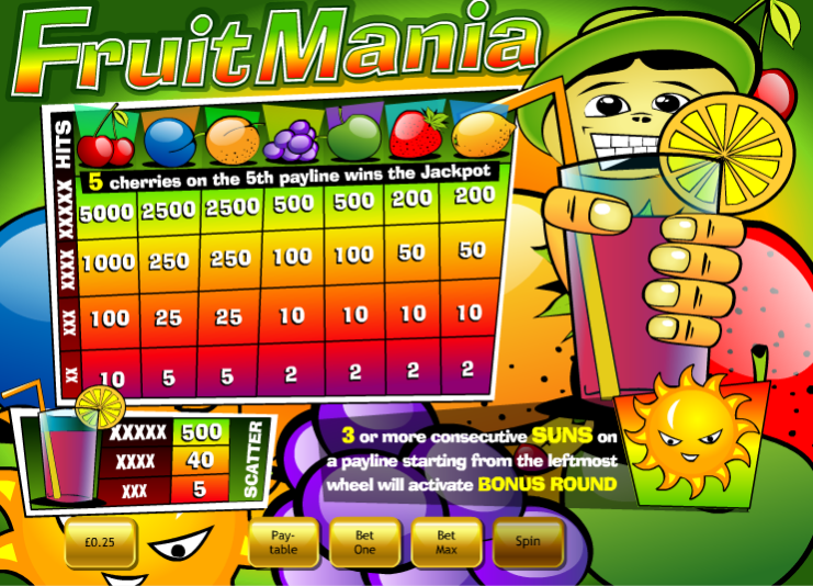 online casino winner onlinecasino deutschland