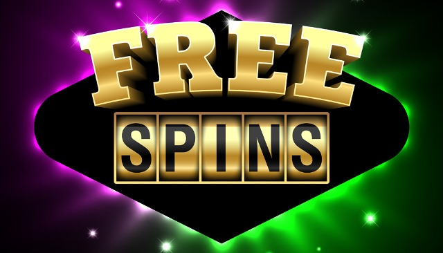 A strong Release To free spins no deposit required Online Modern casino Port Games