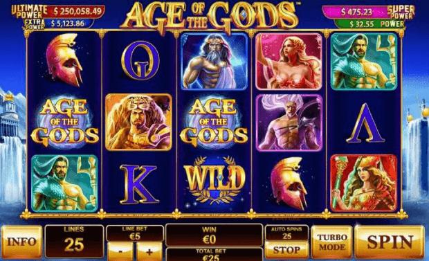 online casino gesetz österreich